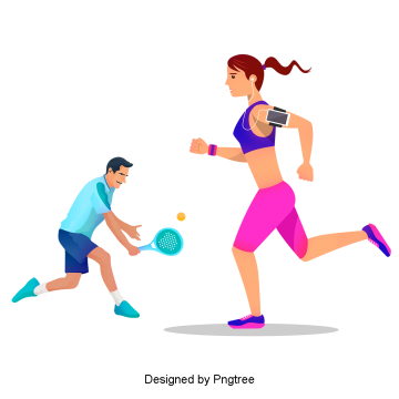 Exercise Clipart Images, 415 PNG Format Clip Art For Free Download.