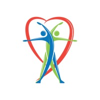 Icon Icons Shape Shapes Fitness Exercise Logo Logos Healthy.
