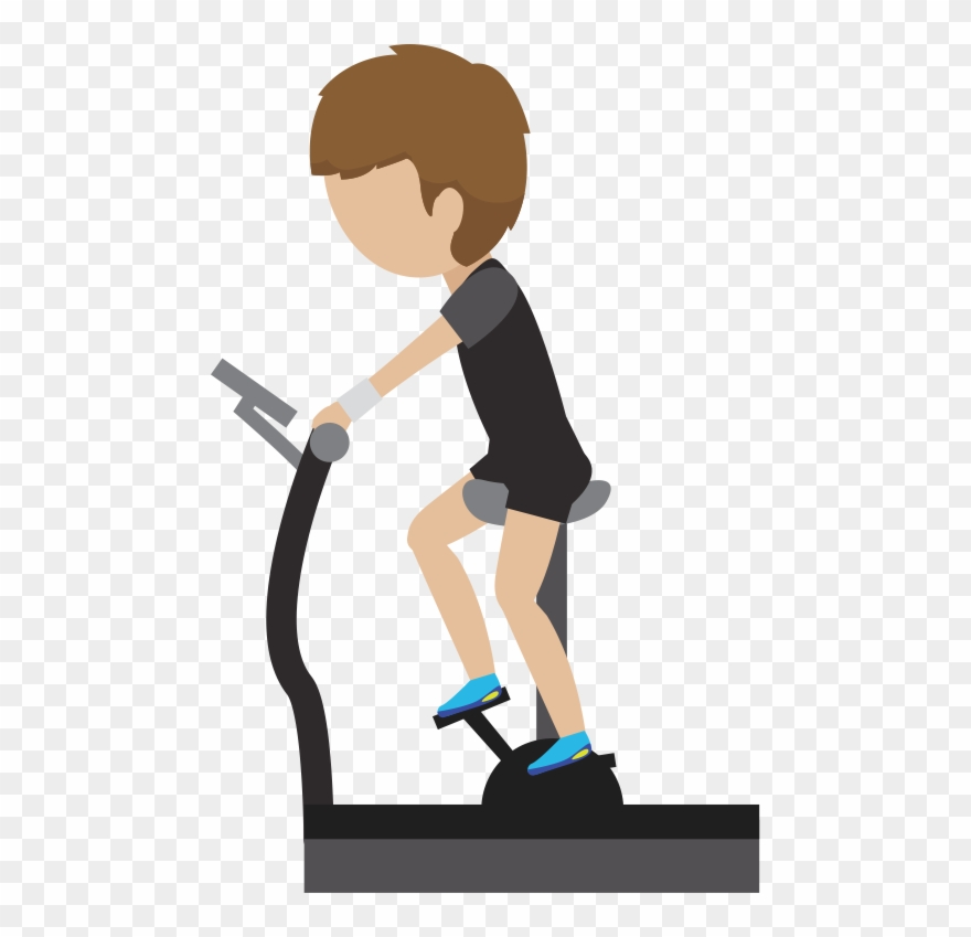 Exercise Png Transparent Images All Hd.