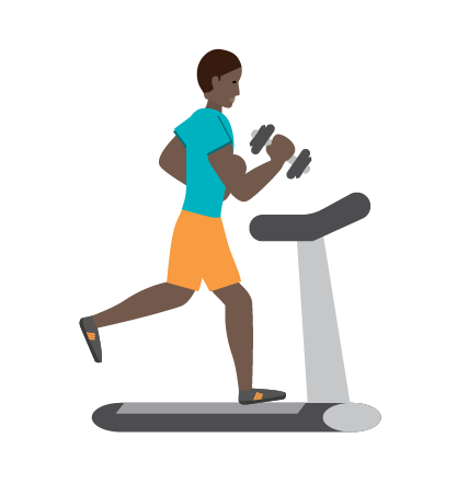 Exercise PNG Images Transparent Free Download.