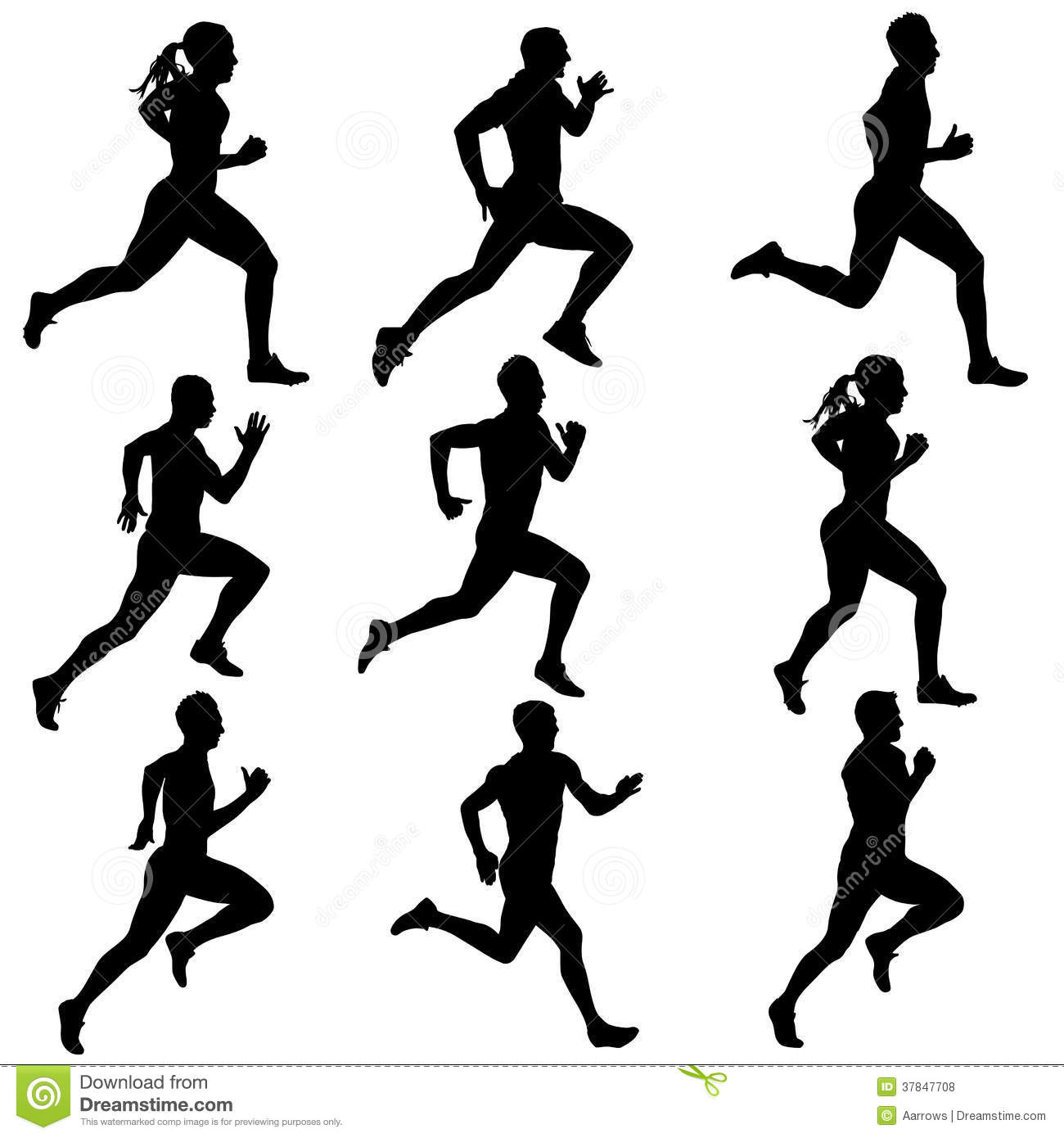 exercising clipart running 20 free Cliparts | Download ...