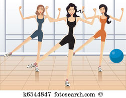 Physical exertion Clipart and Stock Illustrations. 48 physical.