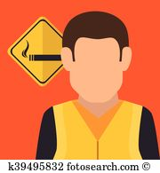 Exhalation Clipart Illustrations. 113 exhalation clip art vector.