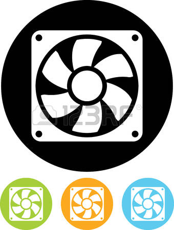 1,899 Exhaust Fan Cliparts, Stock Vector And Royalty Free Exhaust.