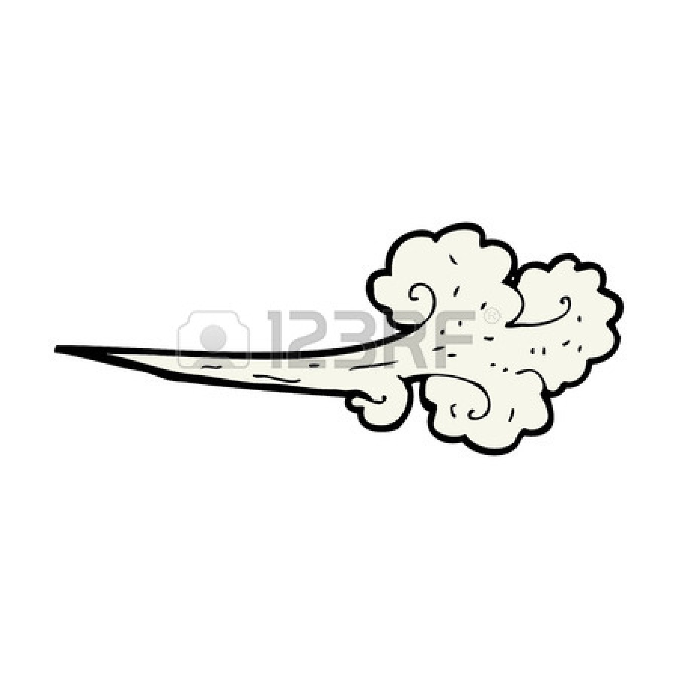 Logos in addition Stock Illustration Car Vehicle Icon Set Different Vector Car Form Cars Isolated White Background Illustration Image56857550 besides 291049103056 also Product path 77 product id 416 together with 22420. on racing graphic design