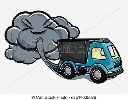 Exhaust Clip Art and Stock Illustrations. 5,749 Exhaust EPS.