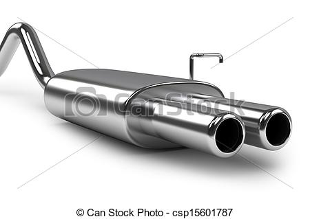 Exhaust pipe Clip Art and Stock Illustrations. 906 Exhaust pipe.