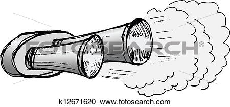 Exhaust gas Clipart Vector Graphics. 418 exhaust gas EPS clip art.