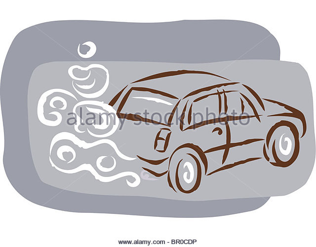 Car Exhaust Smoke Stock Photos & Car Exhaust Smoke Stock Images.