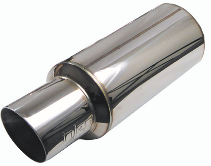 Exhaust Png (105+ images in Collection) Page 2.