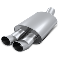 Catalytic converter PNG Images.