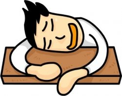 Fatigue 20clipart.