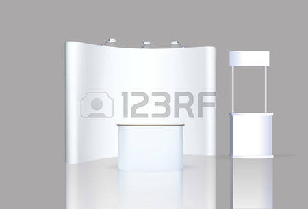 Exhibition Stand Free Vector : Exhibition shelf clipart 20 free cliparts download images on