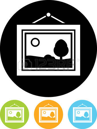 19,529 Art Exhibitions Cliparts, Stock Vector And Royalty Free Art.