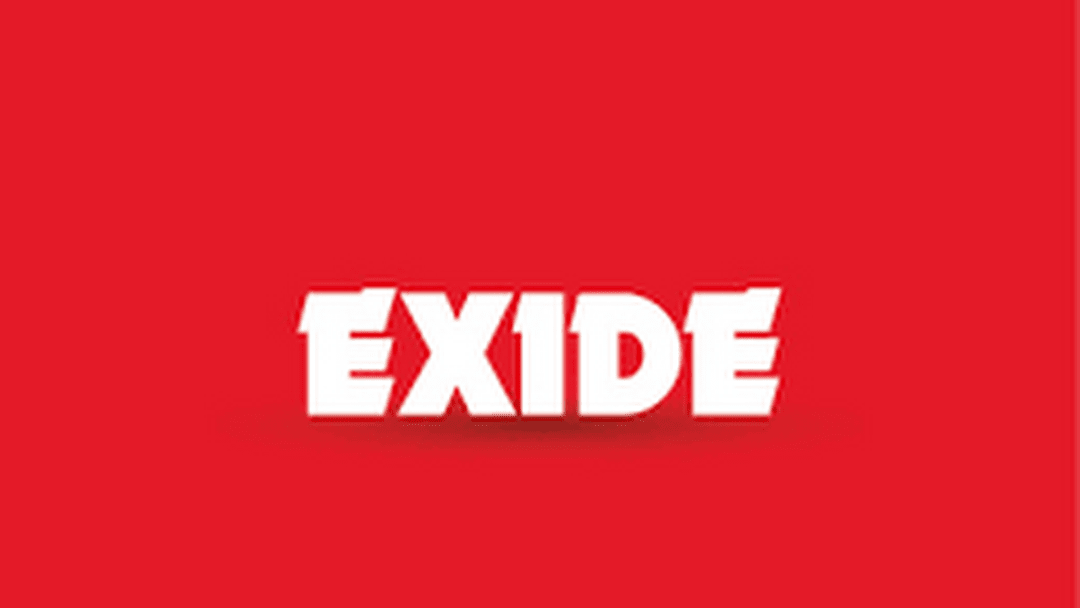 EXIDE BATTERY PRICE (Car Battery, Inverter & Two Wheeler Battery.