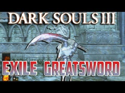 Dark Souls 3: PvP.