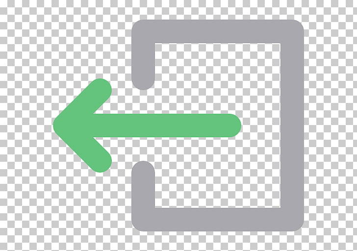 Computer Icons Button, exit icon PNG clipart.