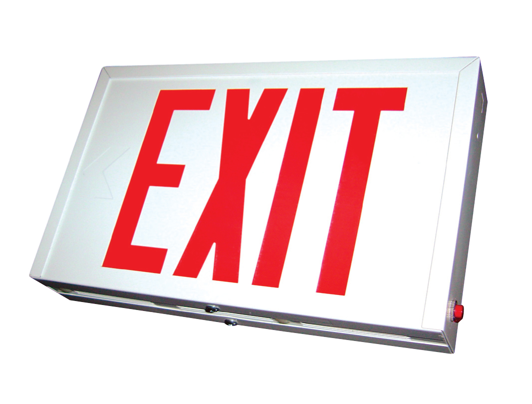 Free Exit Signs Pictures, Download Free Clip Art, Free Clip Art on.