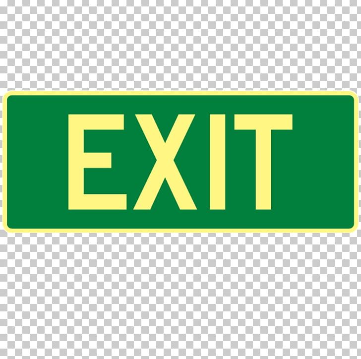 Exit Sign Information Sign Emergency Exit Safety PNG, Clipart, Area.