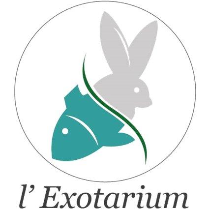 L'Exotarium (@exolyon3).