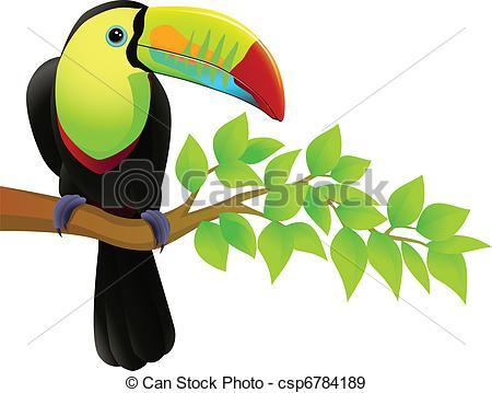 Exotic bird Illustrations and Stock Art. 8,524 Exotic bird.