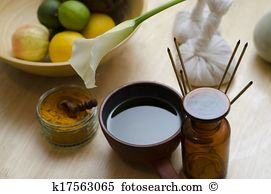 Ayurveda Stock Photos and Images. 9,284 ayurveda pictures and.