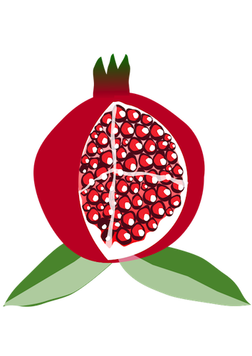 Free Fruit Clipart, Animations and Vectors.
