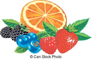 Exotic fruits Clipart Vector Graphics. 5,898 Exotic fruits EPS.