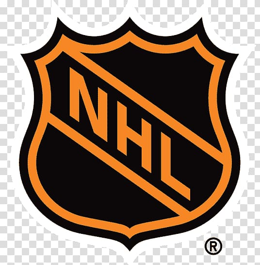 National Hockey League Ice hockey Stanley Cup Playoffs Logo.