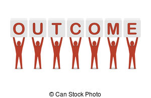 Outcome Clipart and Stock Illustrations. 2,416 Outcome vector EPS.