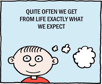 Expected Life Clip Art Christart Com #GuvDjY.