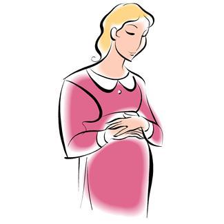 Pregnancy Clipart & Pregnancy Clip Art Images.
