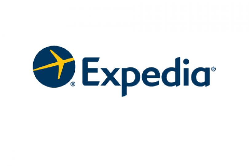 Expedia Clipart.
