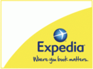 Expedia Clip Art Download 3 clip arts (Page 1).