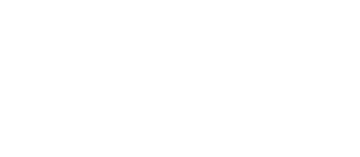 Expedia Group.