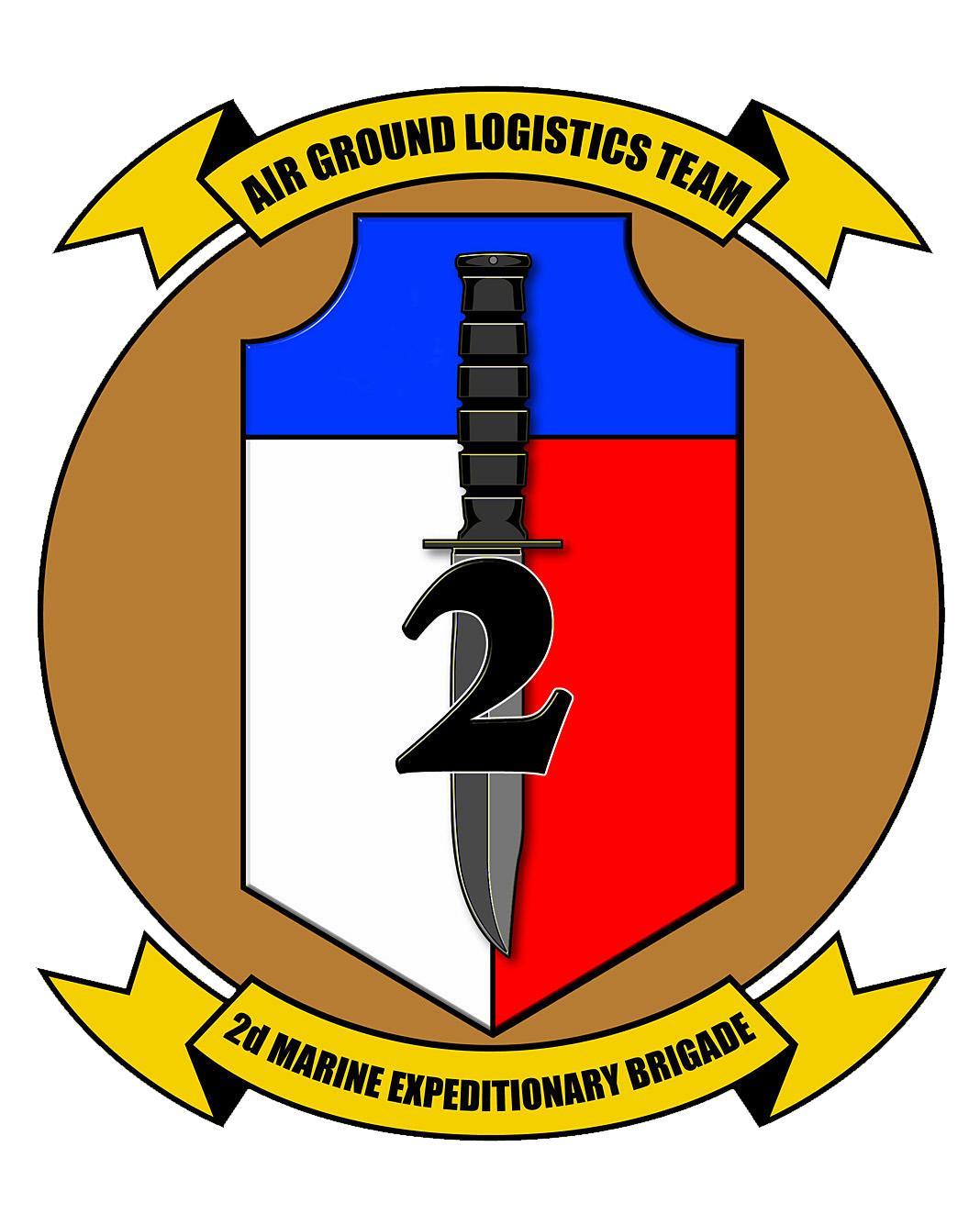 Expeditionary clipart #13