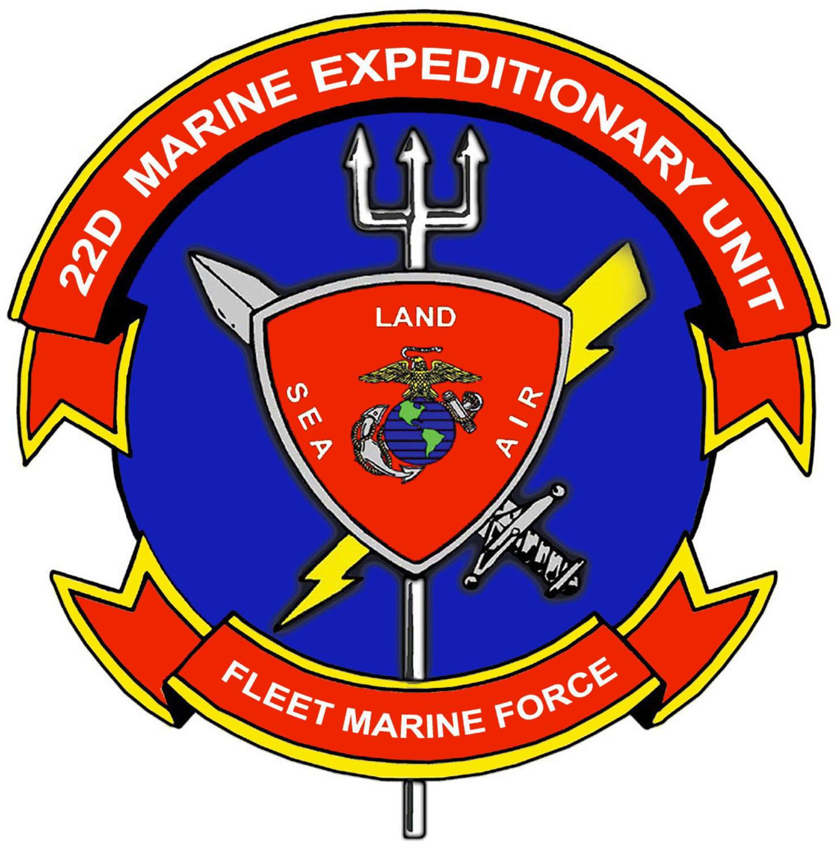 Marine Corps Emblems Images.