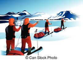 Expeditions clipart #17