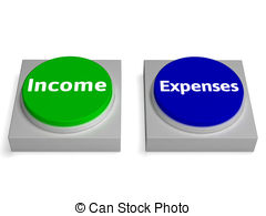 Expenses Illustrations and Stock Art. 7,746 Expenses illustration.