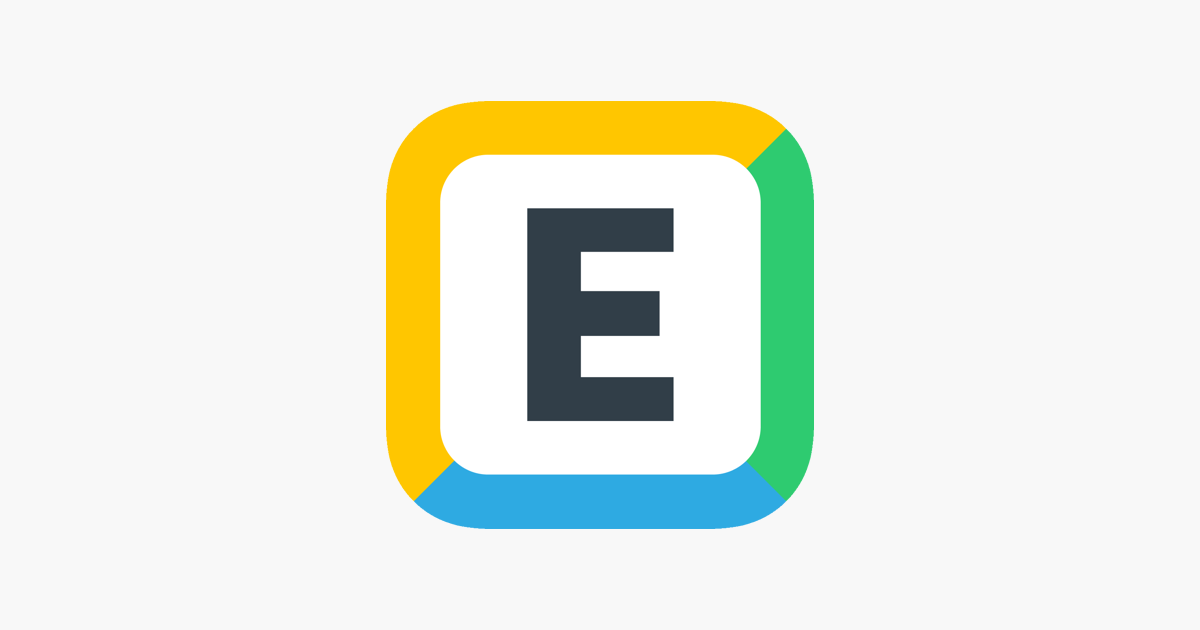 Expensify: Receipts & Expenses on the App Store.