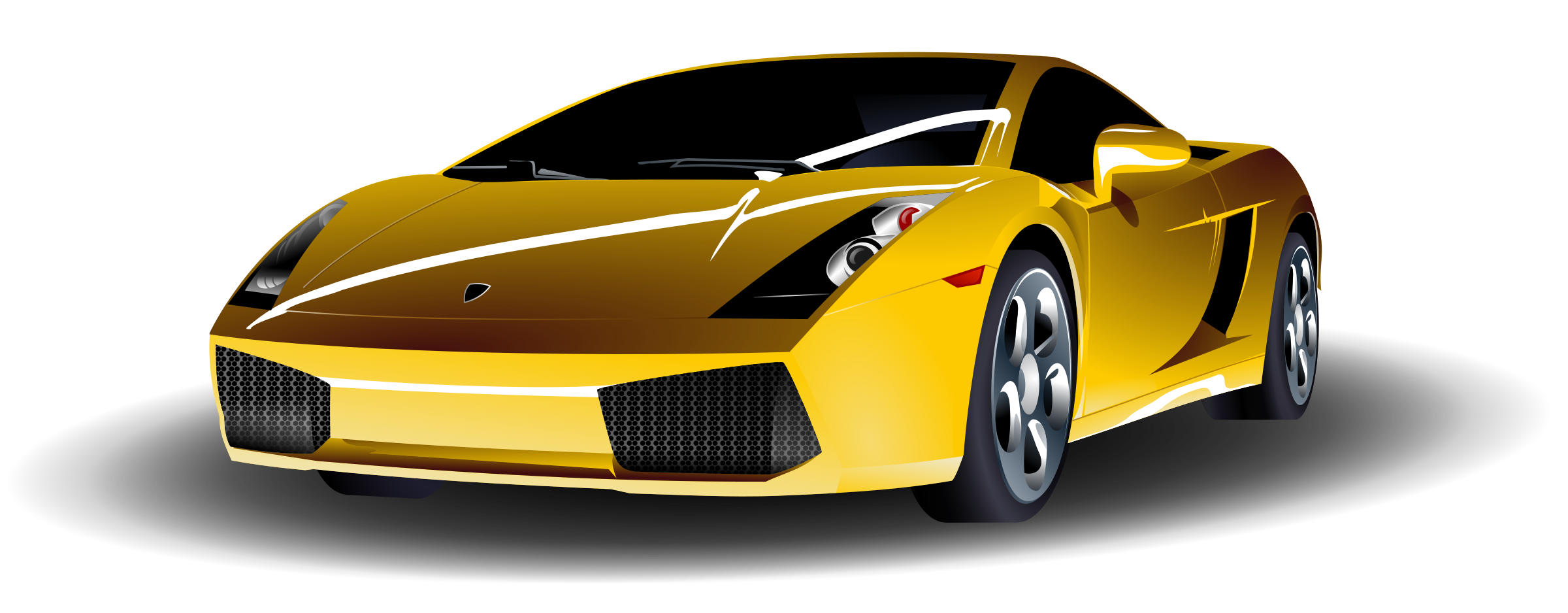 Free Expensive Cliparts, Download Free Clip Art, Free Clip.