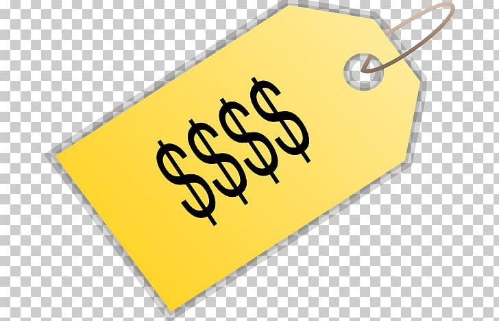 Price Tag PNG, Clipart, Area, Blog, Brand, Clip Art, Cliparts.