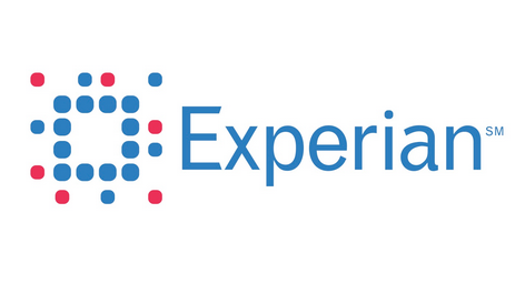 The Facts on Court Ventures and Experian.