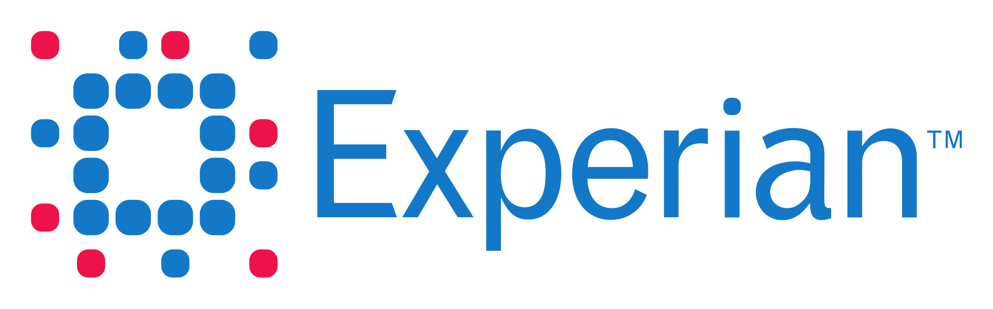 Experian says it lost the personal data of 15 million T.