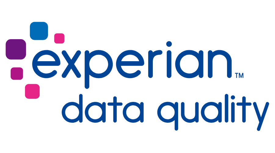 Experian Information Solutions Vector Logo.