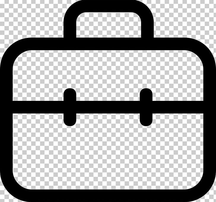 Computer Icons Work Experience PNG, Clipart, Black And White.