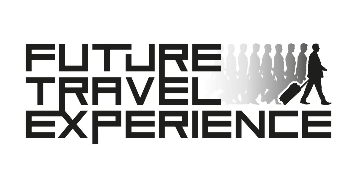 Future Travel Experience.