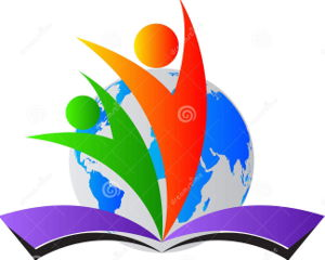 Internship (Pune): Education Manager (Internship).