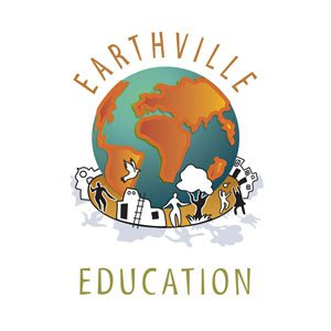 Earthville Education: Experiential Learning for Compassionate.