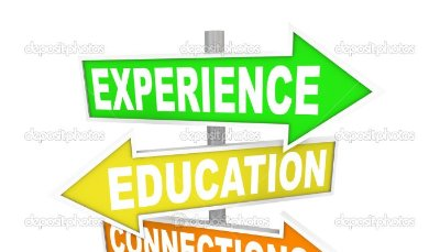 Experiential Education.